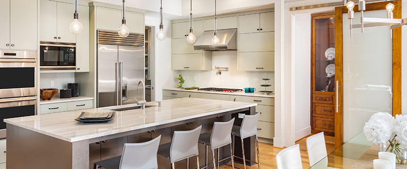 Kitchen Cabinet Hardware In Los Angeles Ca
